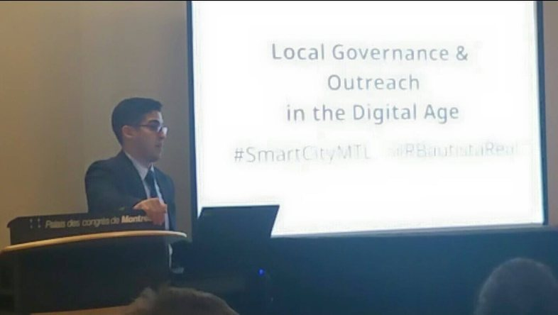 Smart_Cities_Montreal_optimized